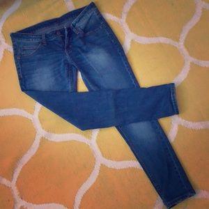 Mint condition Lee Jeans!